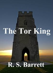 Available for Kindle at Amazon.com